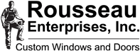 Rousseau Enterprises, Inc.